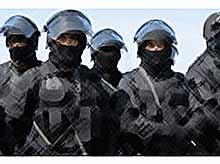 В России будет создано Министерство госбезопасности