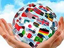 10 самых сложных языков мира (видео)