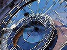Астрологический прогноз с 7 по 13 августа