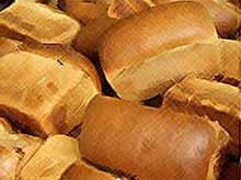 В Тимашевске прошло совещание  «О ситуации, сложившейся с реализацией «социального хлеба».