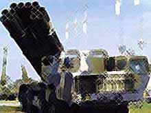 Расходы на национальную оборону России вырастут на четверть