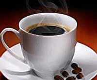 Ученые: кофе действует только на ленивых