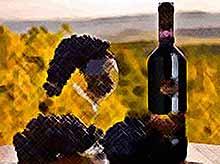 Россияне могут остаться без импортного вина