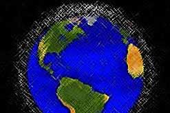 Загрязнили Землю, про космос - тоже не забыли!