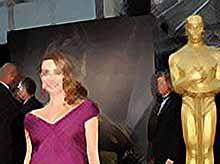 """В Лос-Анджелесе завершилась  83-я церемония вручения кинопремий """"Оскар"""" ( видео,фото)"""