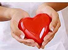 Какие продукты помогут сохранить здоровье сердца?