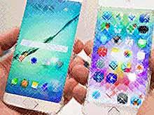 В России подешевели iPhone 7 и Galaxy S7