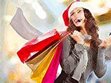 Как на Новый год уберечь семейный бюджет от ненужных покупок