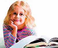 Как грамотно спланировать день школьника