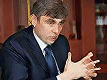 Владелец торговой сети «Магнит» в списке Forbes обошел Абрамовича и Дерипаску
