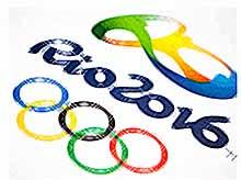 Российскую сборную допустили до олимпиады