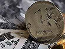 Рубль хотят исключить из международного финансового оборота.