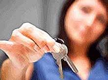На Кубани мошенница продавала арендованные ею квартиры