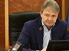 Минсельхоз: Россия в короткие сроки найдет замену Турции