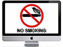 В Краснодаре в кафе и ресторанах отказываются от курения