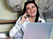 Интернет  и сотовая связь войдут в потребительскую корзину
