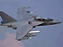 Герои-летчики краснодарского авиаучилища спасли сотни жизней