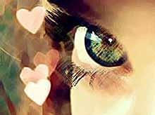 В объективе - любовь…(КОНКУРС)
