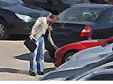В России могут запретить продажу подержанных автомобилей с рук