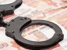 В Калининском районе мошенники ограбили сельхозпроизводителей на 3 млн рублей