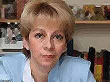 Доктор Лиза погибла в авиакатастрофе