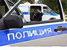"""Сотрудники тимашевской полиции по """"горячим следам"""" раскрыли преступление"""
