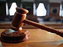 Жительница Тимашевского района осуждена за убийство