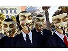 В России задержаны опасные хакеры