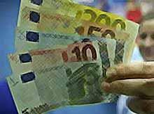 В Европе может появиться новая валюта
