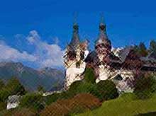 Румыния предлагает россиянам отдых  за 10 евро