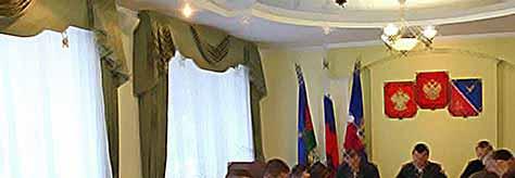 В Тимашевске чевствовали работников органов наркоконтроля