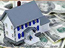 На Кубани с 2013 года введут новый налог на недвижимость. (видео)