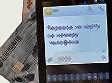 Сбербанк ограничил переводы денег на карты по номеру телефона