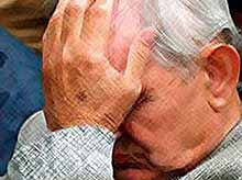 Житель Тимашевска стал жертвой мошенников
