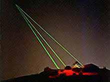 """В Геленджике """"лазерные """" хулиганы пытались ослепить Boeing (видео)"""