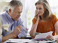 Эксперты назвали самые распространенные профессии среди работающих пенсионеров