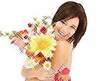 Названы самые популярные подарки на 8 марта