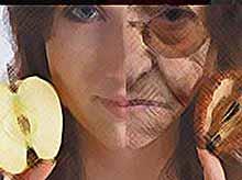 Скоро появятся лекарства против старения: люди станут жить до 150 лет