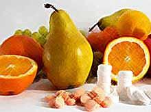 Витамин С не лечит простуду