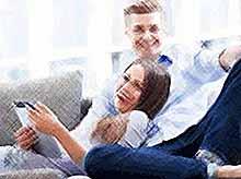 Гражданский брак  могут приравнять к официальному