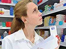 В России ожидается рост цен на лекарства