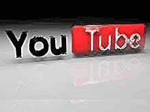 Минкомсвязи опроверг  возможный уход YouTube из России