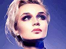 Полина Гагарина выступит в Сочи