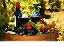 На Кубани пройдет VII Всероссийский саммит виноградарей и виноделов