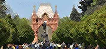 В России началась самая короткая рабочая неделя