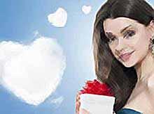 Что дарят россияне в День Святого Валентина?
