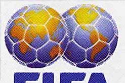 Рейтинг ФИФА после Евро-2012
