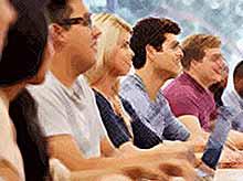 В России запустили  бесплатное онлайн-обучение