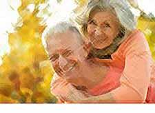 Раскрыт секрет здоровой старости