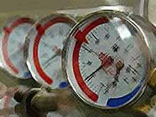 В России в 2019 году сделают обязательной установку дистанционных приборов учета